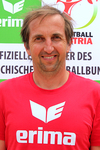 Schmidhofer Christian - Sportpsychologe