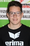 Hofstadler Fabian