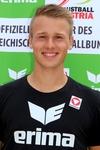 Maringer Lorenz