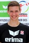 Reinegger Markus