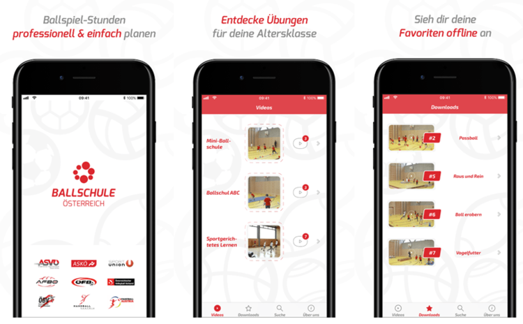 grafik-app-ballschule