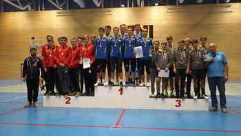 Sieger-U16m-OE-Pokal-Halle2018
