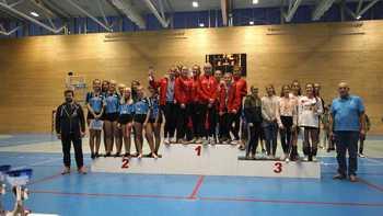 Siegerinnen-U16w-OE-Pokal-Halle2018