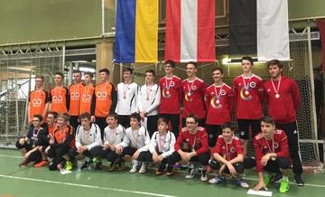 U16m_Halle2018