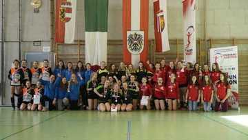 U16w_Halle2018