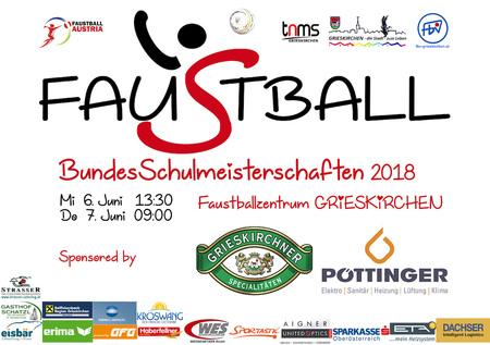 bundesschulmeisterschaft2018-grieskirchen