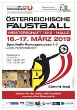 Plakat_OeMS-U12-Halle2019