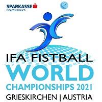 IFA 2021 U18 World Championships | 28.07. - 01.08.2021 | Grieskirchen (Österreich)
