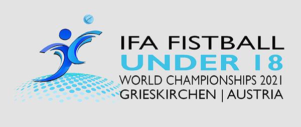 IFA 2021 U18 World Championships | 29.07. - 01.08.2021 | Grieskirchen (Österreich)