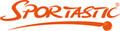 Partner des Faustball-Schulsports - zur Website Sportastic