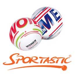 Sportastic - Partner von Faustball Austria