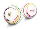 sportastic_fistballs2014_web160px