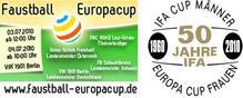 Logo_EP_IFA