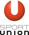 Sportunion-hoch-4c-418x500