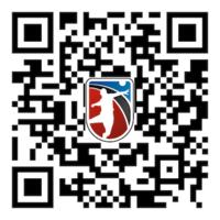 QR-Code für die Faustball-App