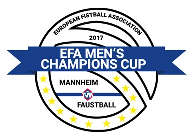 2017-EFA-Champions-Cup