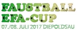 2017_logo_efa-mens-europeancup_diepoldsau