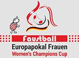 EFA 2018 Fistball Women´s Champions Cup | 7.-8.7.2018 | Schneverdingen (GER)