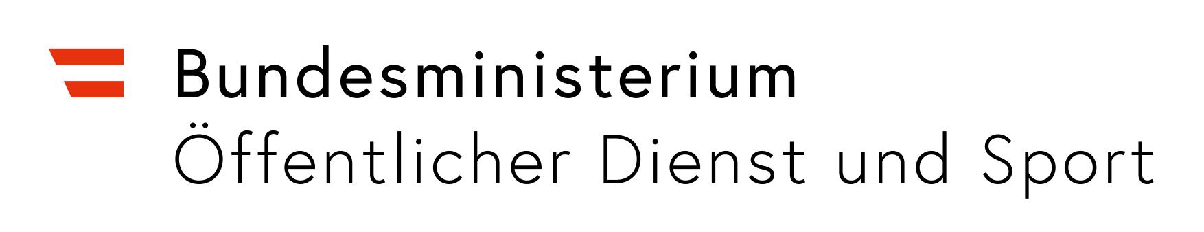 BMOEDS_Logo