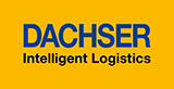 DACHSER_Intelligent_Logistics_160x82