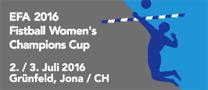 EC-2016-Frauen-Jona