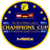 EFA-Champions-Cup-2016-Pfungstadt