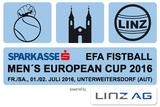 EFA-Cup-2016-Unterweitersdorf