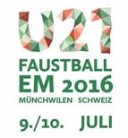 U21 EM 2016