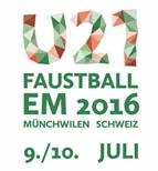 EM-2016-U21