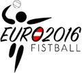 Euro 2016 Grieskirchen 26.-28.08.2016