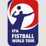 IFA Fistball World Tour