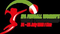 Logo-2018-WM_Frauen_quer_sticker