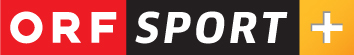 Logo-ORF-Sport-Plus
