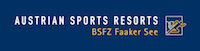 Logo_BSFZFaakerSee_quer_neg_4c_RGB