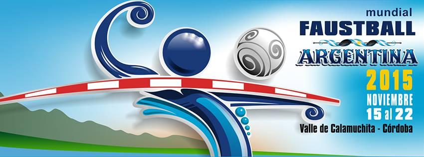 WM-2015-Argentina_850x315