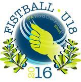 U18 WM 2016 Männer/Frauen Eibach (GER)