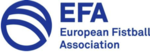 EFA - European Fistball Association
