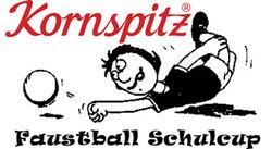 Kornspitz Schulolympics 2015 in Deutschlandsberg
