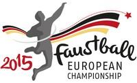 U18 Europameisterschaft Kellinghusen