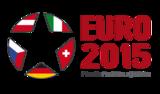 EM Frauen 2015 in Bozen/ITA