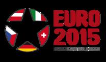logo_em2015-frauen