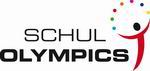 schulolympics